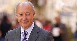 Prossima riconversione dell'Ospedale Paolo Borsellino, come avrebbe dichiarato il dott. Zappalà. Il pensiero del dott. Alberto Di Girolamo