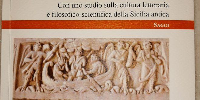 PALERMO: COME RISOLVERE I PROBLEMI DELL'ECONOMIA LEGGENDO GLI ANTICHI SCRITTORI GRECI DI SICILIA