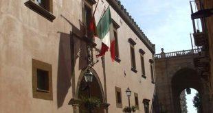 Esenzione TARI per rifiuti speciali: la Cna provinciale incontra l'Assessore Milazzo del Comune di Marsala