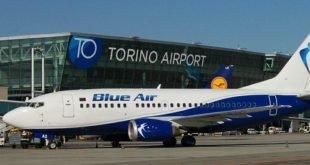 Già in vendita i biglietti per il volo Trapani / Torino