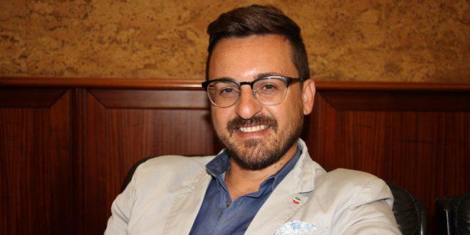 """Coronavirus – Ivan Gerardi: """"Intervento urgente per sanificazione urbana"""""""