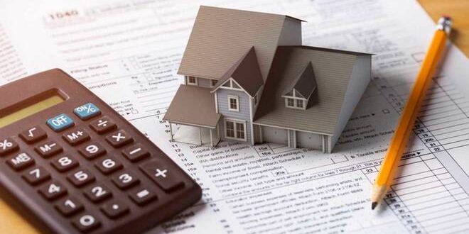 Coronavirus, Forza Italia:  emendamento per sospendere i mutui delle imprese siciliane