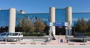 Aeroporto di Trapani Birgi: tutte le tratte della ripartenza
