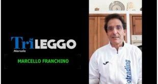 """Marcello Franchino: """"anche il tennis fermo nel rispetto della salute. Torneremo più forti di prima"""""""