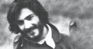 Milano, storia dell'omicidio di Alberto Brasili a Piazza San Babila