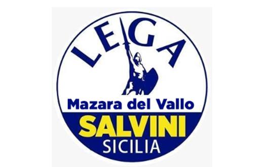 """Lega Salvini Sicilia: """"""""CONSENTIAMO AI CONTRIBUENTI DI COMPENSARE I TRIBUTI LOCALI CON I CREDITI DI IMPOSTE E CONTRIBUTI"""""""