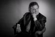 """Intervista al tenore internazionale Miguel Sanchez Moreno. Ha cantato per noi """"Torna a Surriento"""""""