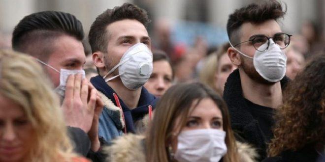 Coronavirus: verso il nuovo Dpcm e ulteriori restrizioni