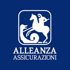 Alleanza Assicurazioni seleziona collaboratori