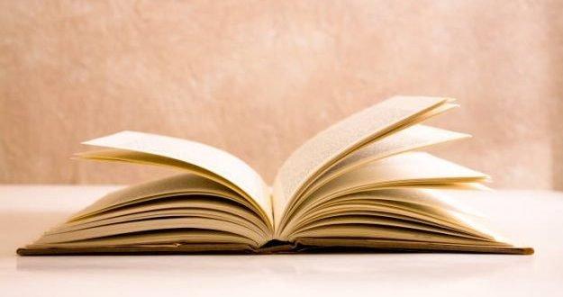 """Proseguono i colloqui e le incursioni letterarie di """"Autori & Territori"""""""