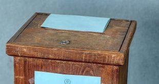 Referendum. Alle urne con la mascherina, alle 12 affluenza al 12,25%, a Marsala il 5,27%