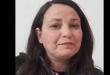 """Natalina Sciascia (M5S): """"Valorizziamo per come merita la nostra Marsala"""""""