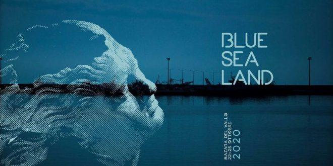 AL VIA DOMANI BLUE SEA LAND Eventi online per l'emergenza Covid