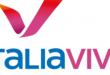 ITALIA VIVA: DISSENSO PER L'ISTITUZIONE DI MISILISCEMI