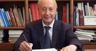 """Coronavirus: intervista al Dott. Alberto Di Girolamo: """"la gente rischia di morire per il Covid ma non solo…"""""""