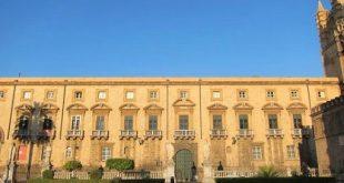 Radio Spazio Noi InBlu, nuovi assetti e prospettive per la radio dell'Arcidiocesi di Palermo