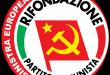 Rifondazione Comunista: Marsala non può rimanere a piedi