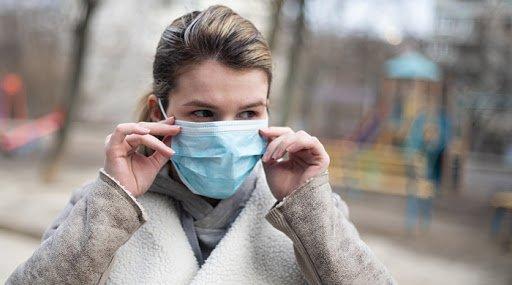 Coronavirus: riflessioni sul 2020, un anno che ha segnato la storia