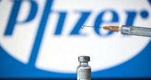 Coronavirus: questione Pfizer e l'effetto domino