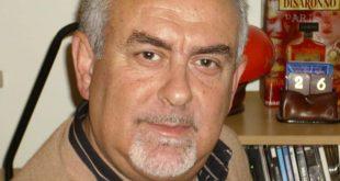 Vittime Covid, a Petrosino una lapide intitolata al Prof. Natale Pulizzi