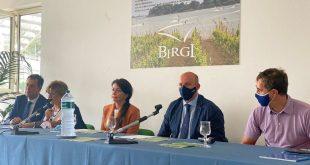 L'agricoltura 4.0 al centro di un incontro promosso dall'Ordine degli Ingegneri della Provincia di Trapani