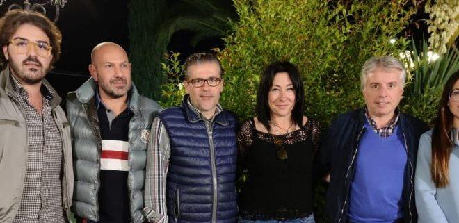 Nominato il nuovo coordinatore della Lega Sicilia per la città di Castelvetrano